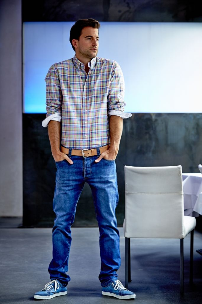 Smart Casual | Lässige herrenmode, Modestil, Mode für männer
