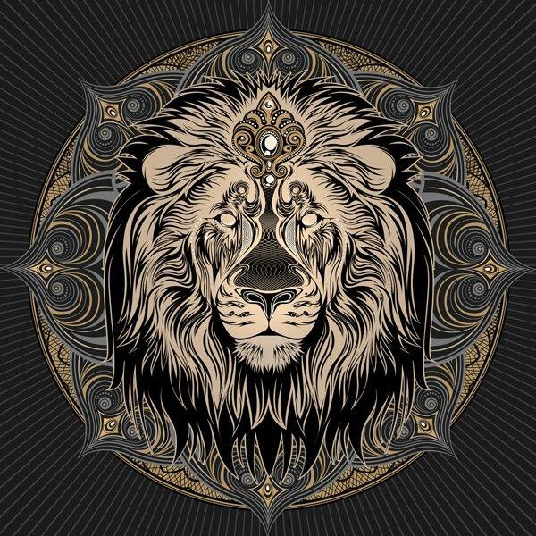 Rasta Jahhhhh Love Reggae Tatuaż Tatuaże Tatuaż I