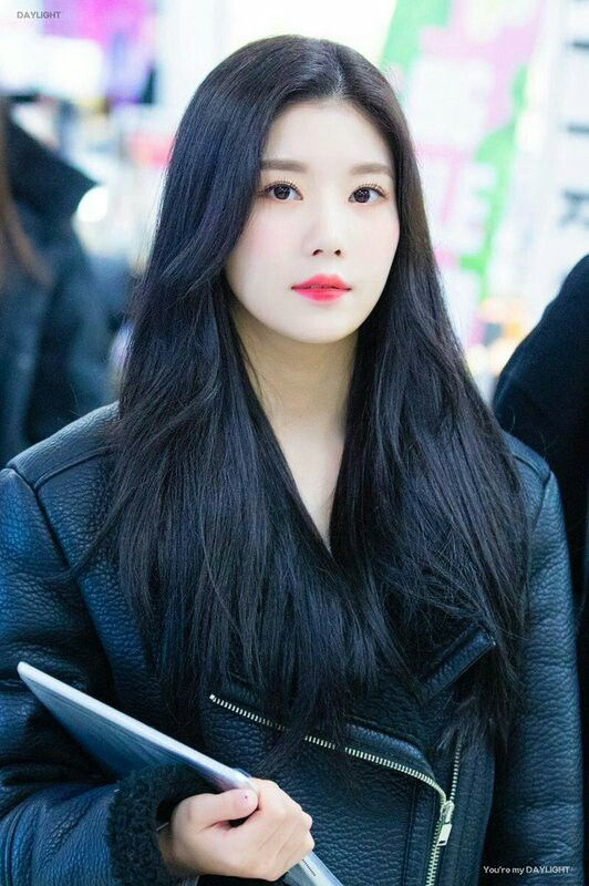 Kwon Eunbi - K-Pop - Asiachan KPOP Image Board