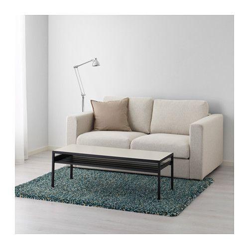 Bilderleuchte Ikea vindum rug high pile blue green ikea dresser dresser and room