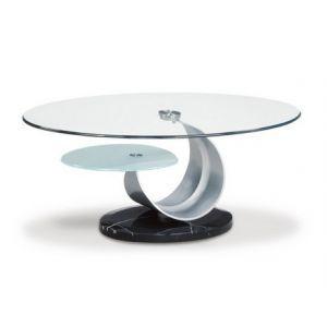 Pleasant Julie Coffee Table By Global Furniture Usa In 2019 Unusual Uwap Interior Chair Design Uwaporg