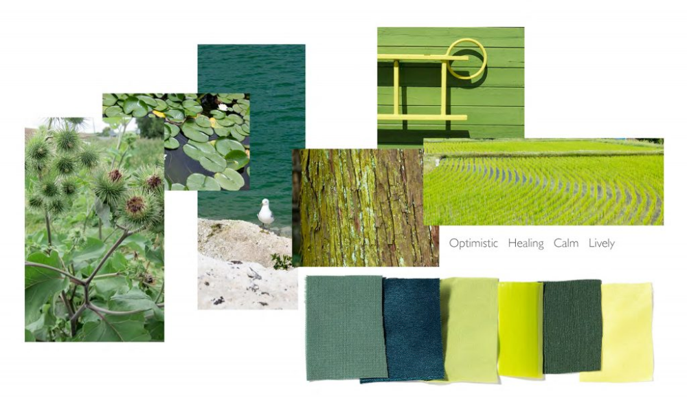 lenzing color trends spring summer 2021 color trends on 2021 decor colour trend predictions id=55701