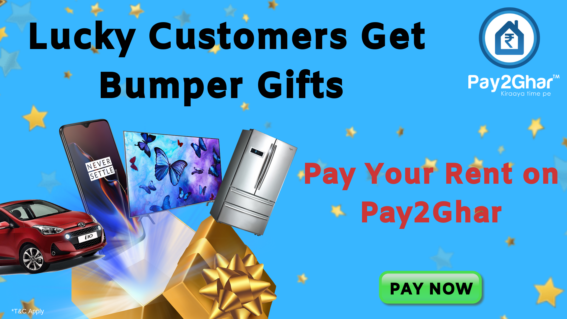 Get Bumper Prizes Rental Application Being A Landlord Application Apps