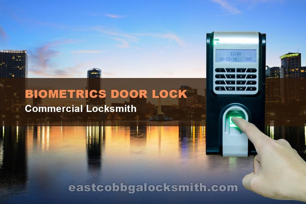 Pin by East Cobb on Gallery East Cobb GA Locksmith