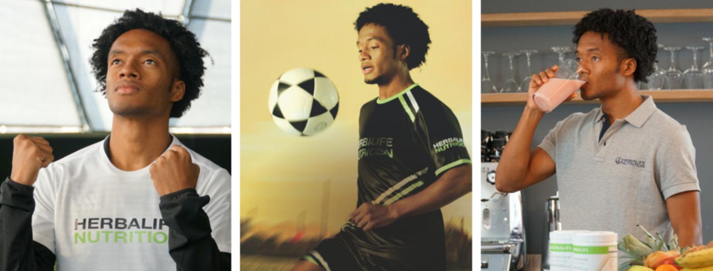 Juan Cuadrado Football Entrepreneurship And A Strong Social Conscience Juan Cuadrado Football International Soccer