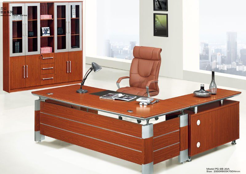 Office Tables Designs office table furniture. office counter table inspiration with