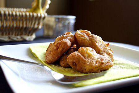 kuih kodok recipe malaysian fried banana fritters banana fritters food easy delicious recipes kuih kodok recipe malaysian fried
