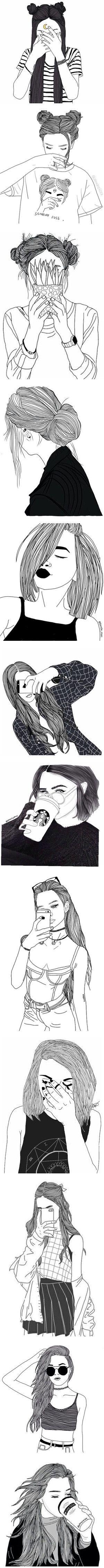 Tapate la cara dibujos pinterest drawings