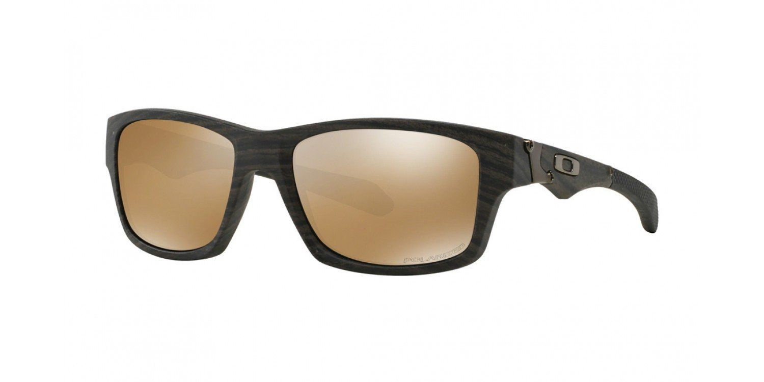 1e3f24e6afa Shop the Oakley Jupiter Square Sunglasses at SportRx. Available in  prescription.