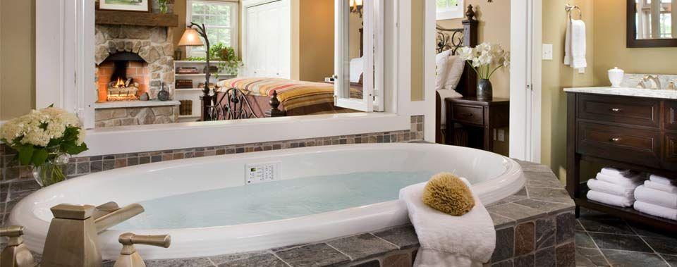 Sugar Hill Inn In New Hampshire Is A Wonderful Bed And Breakfast. Make Sure  To