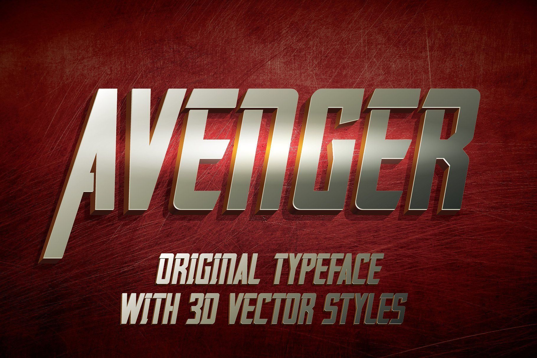 Big Bundle 14 more fonts! Vintage fonts, Typeface