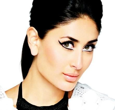 Pin by Aqsa Roy on kareena kapoor | Day makeup, Celebrity ...