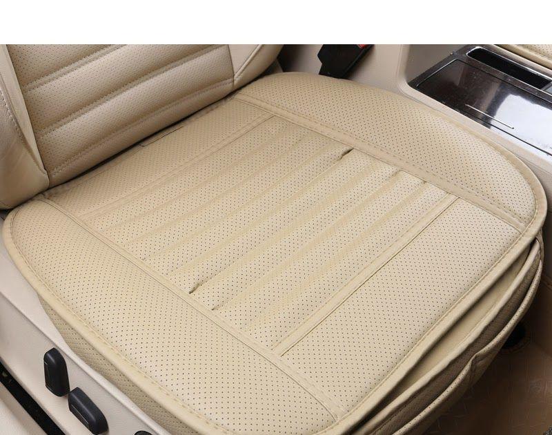 Discount 2018 Brand New General Car Seat Cushionsuniversal Non