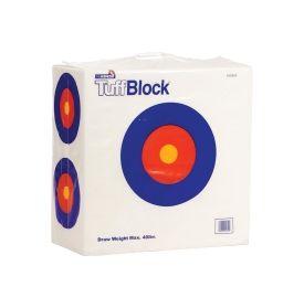 Delta McKenzie Tuffblock Block Archery Target | DICK'S Sporting Goods