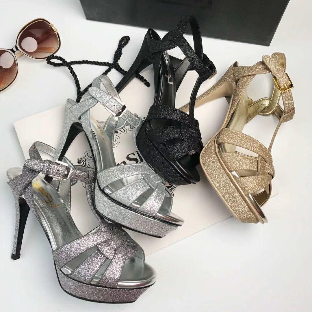 ysl shoes usa