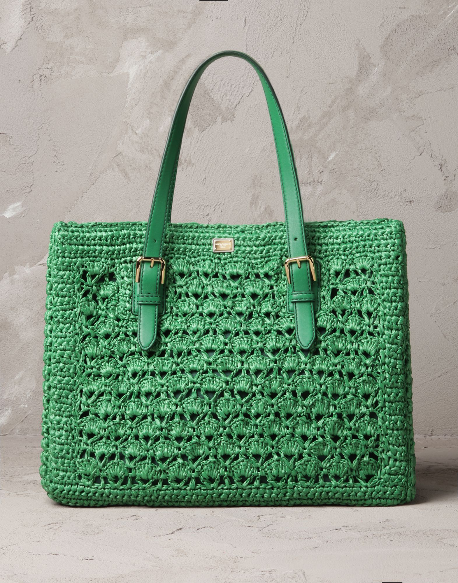 Dolce Gabbana   BB5728-AT128   Large fabric bags   Bags   Bolsa ... 5df9fcf8f8