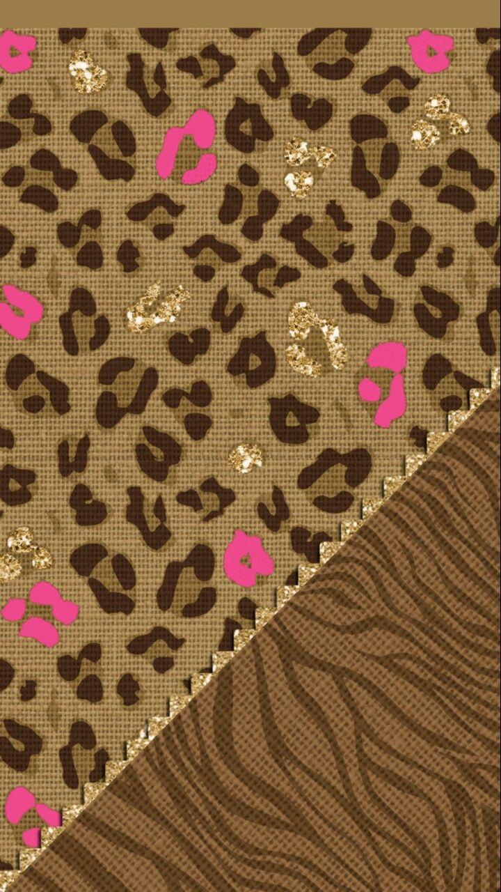 Must see Wallpaper Hello Kitty Cheetah - fdc8f50170bd8317b5f3d4d364dfb39e  Snapshot_964483.jpg