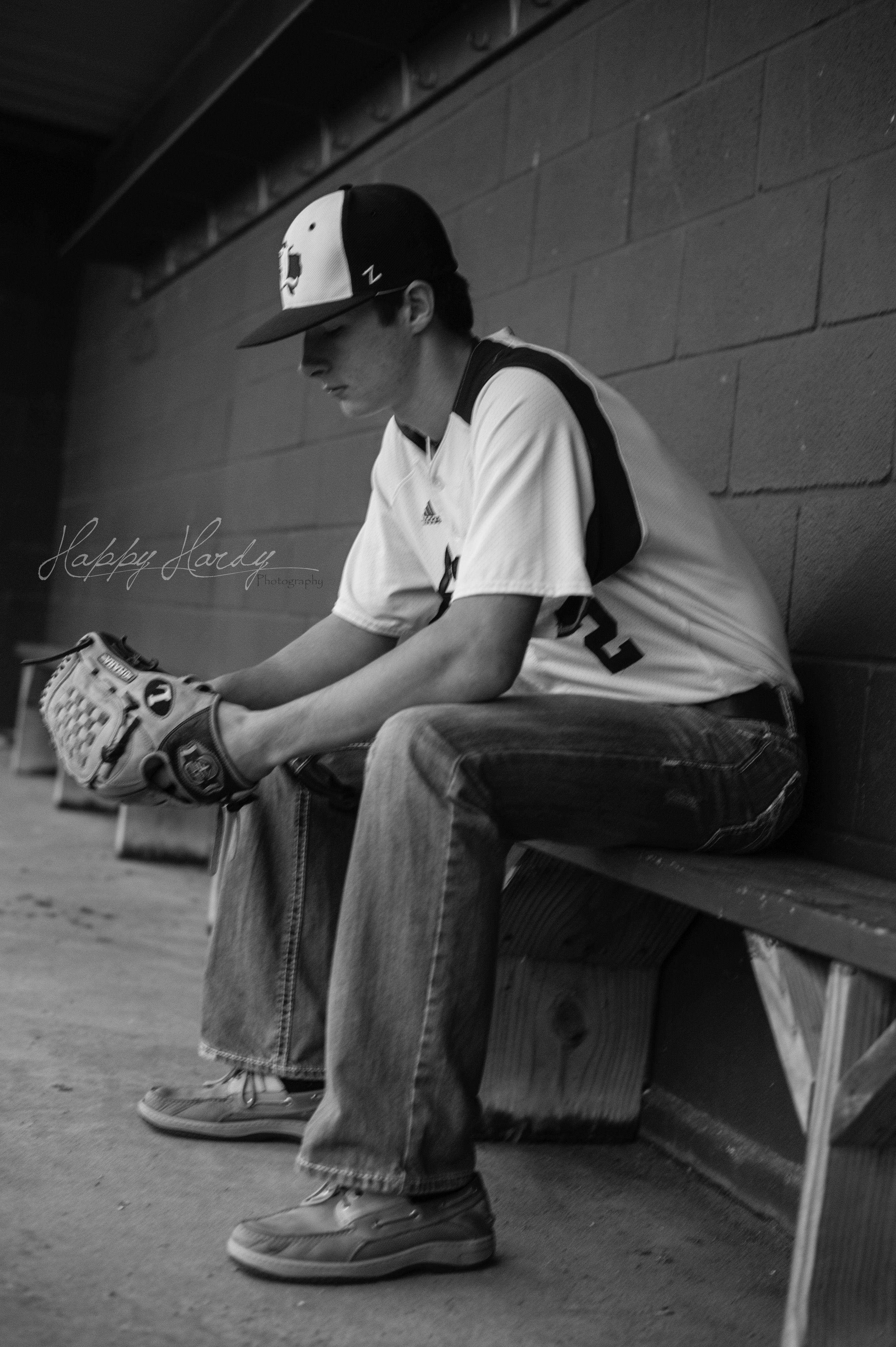 Senior Portraits, Baseball Senior portraits, Senior boys