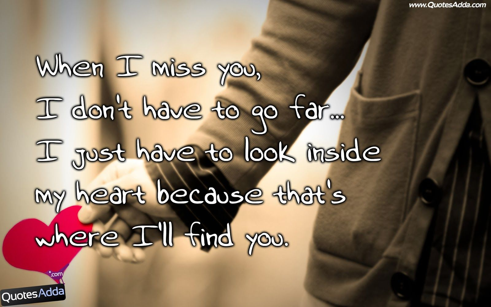 Love U Quotes For Her In Hindi Quotes Missing You Quotes For Him I Miss You Quotes For Him Love Quotes For Her