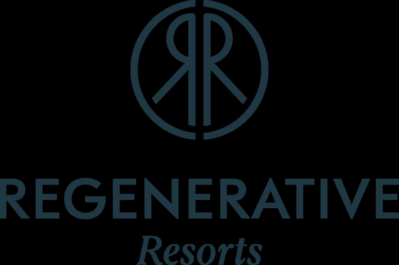 Regenerative Resorts   hotels and sustainable accommodation