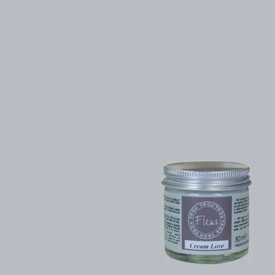 Pittura Murale Fleur 0 05 L All About Grey Interior Color