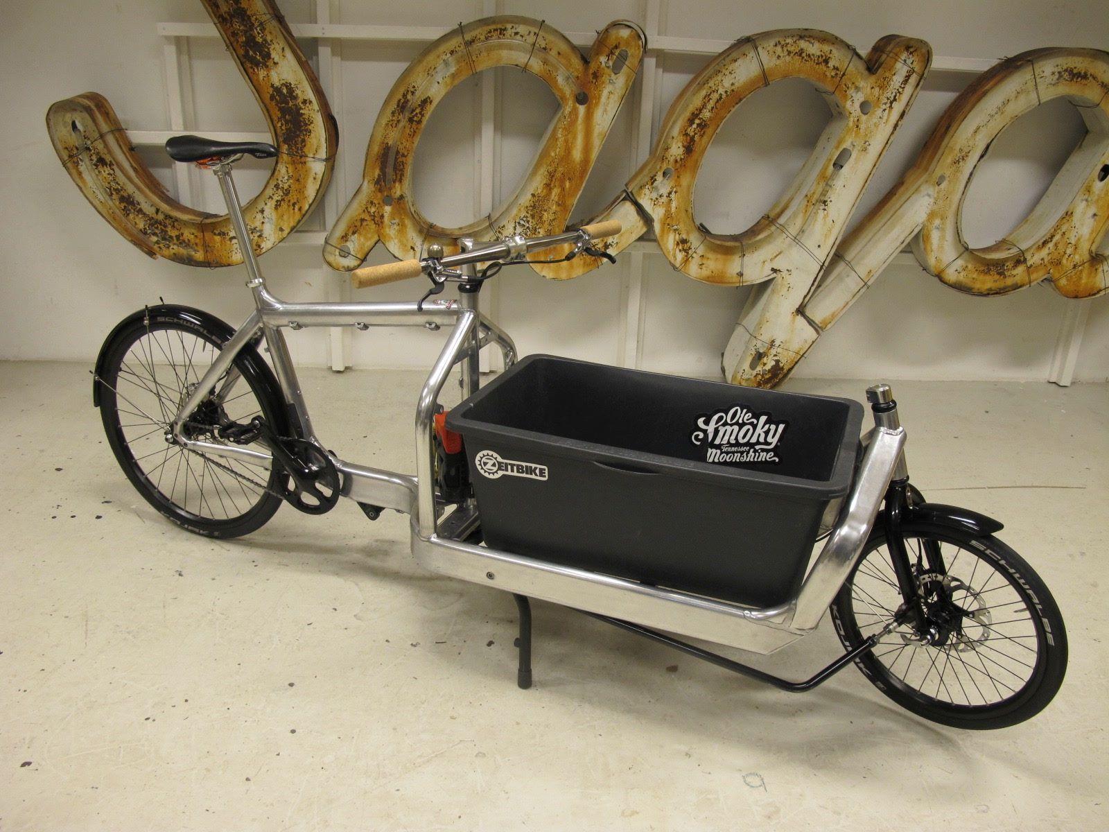 Larry Vs Harry Cargobikes 1600 1200 Cargo Bikes Pinterest