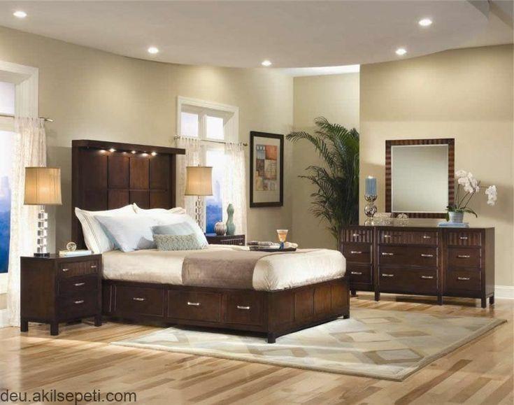 Feng Shui Schlafzimmer einrichten   praktische Tipps ...