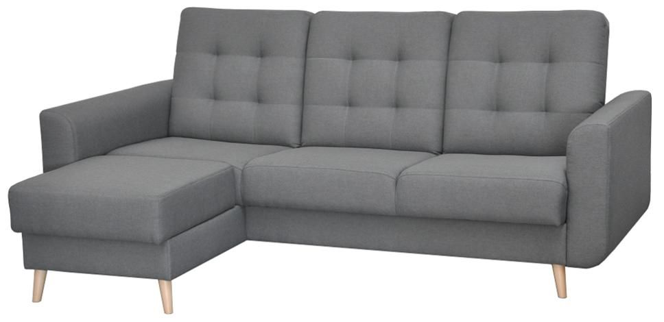 Sedací souprava YUPPII   Sconto Nábytek   Sectional couch ...