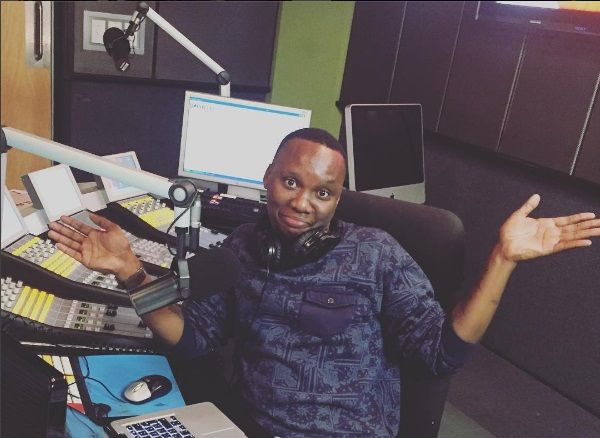Who is tbo touch hookup now