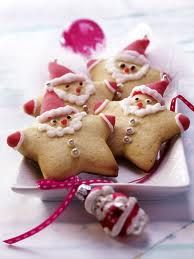 Weihnachtsgebäck Verpacken.Plätzchen Verpacken Google Suche Backen Lebkuchen Rezepte