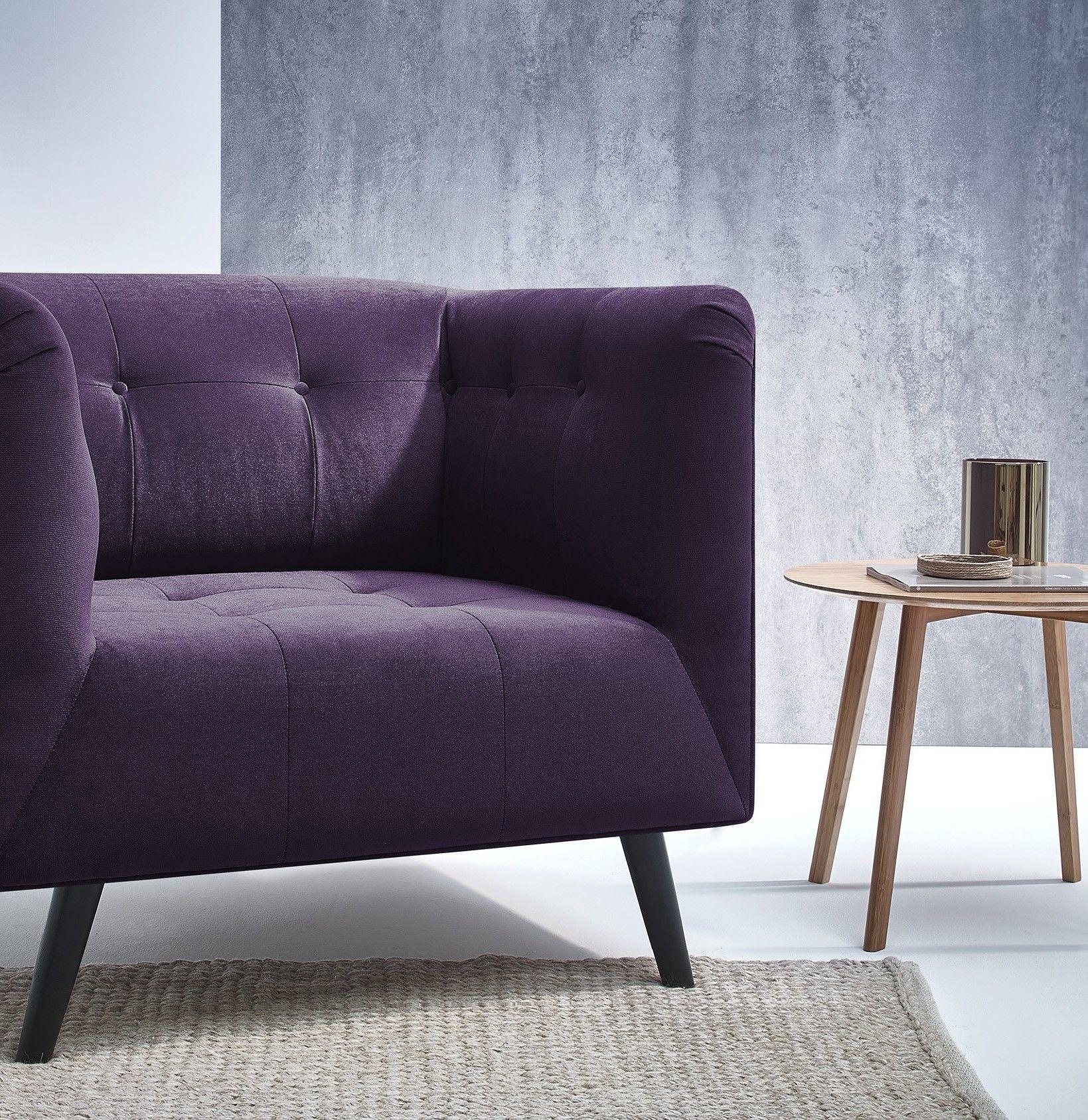 Fauteuil PARIS | Tous nos fauteuils Bobochic | Furniture, Decor et ...