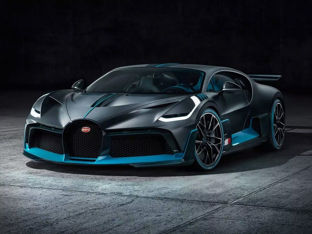 82 Bugatti photo ideas Super sport cars, Bugatti cars