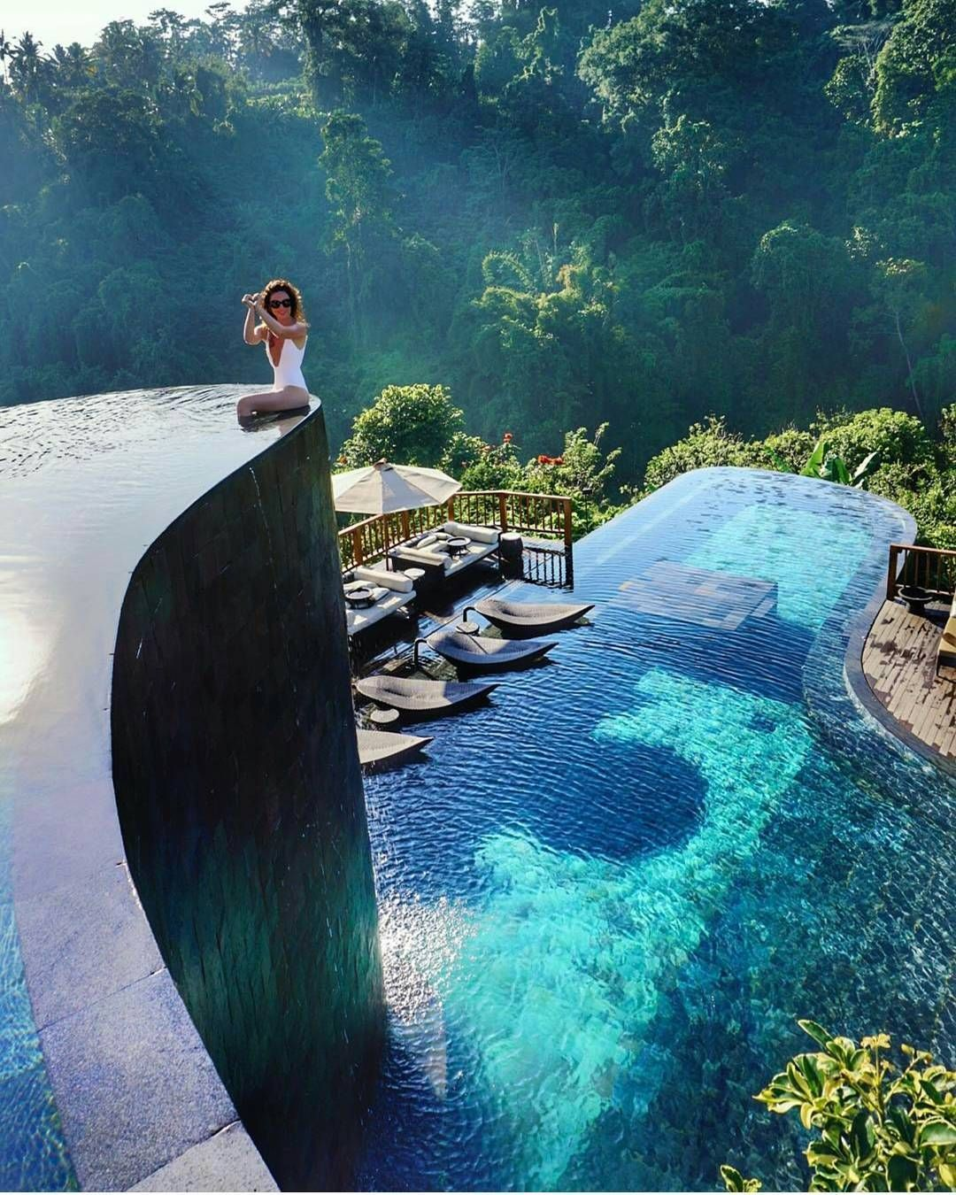 fdc95987775c32f4dd71c714068b36b6 - Hanging Gardens Of Bali Instagrammable Bali