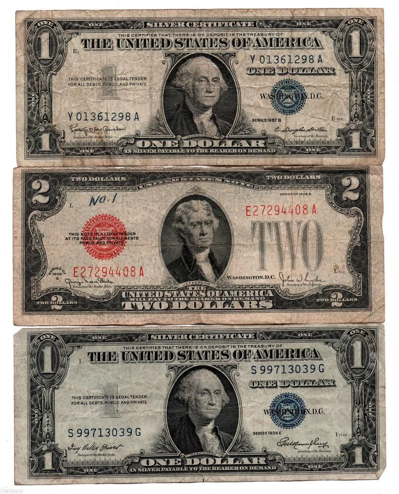 Pin By Richard Wanderman On Us Paper Currency Coins