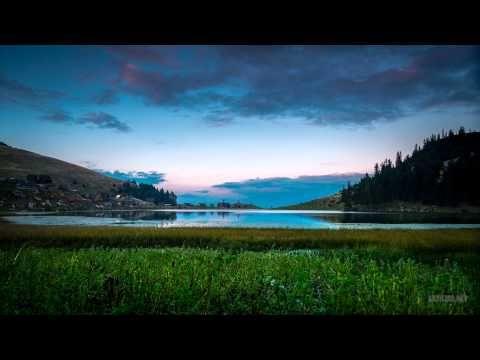 A Bósnia É Um País Tão Lindo! | Viagens - TudoPorEmail