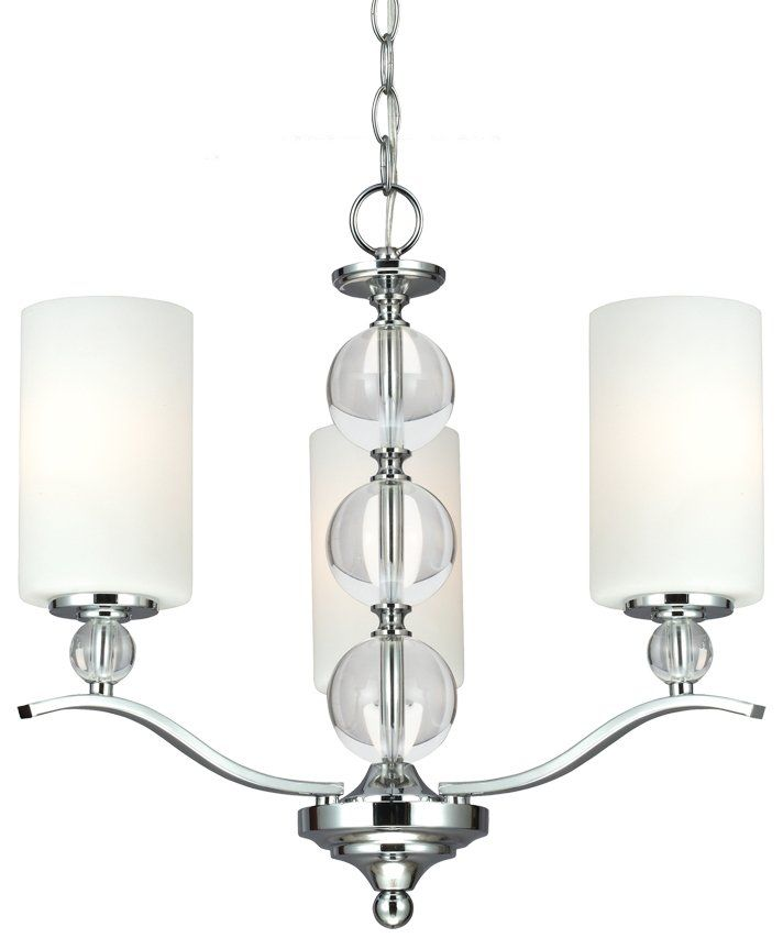 South shore decorating sea gull lighting 3113403 05 englehorn 100w incand modern