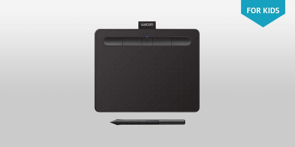 9 Best Wacom Tablets Review By Experts Research Poster Drawing