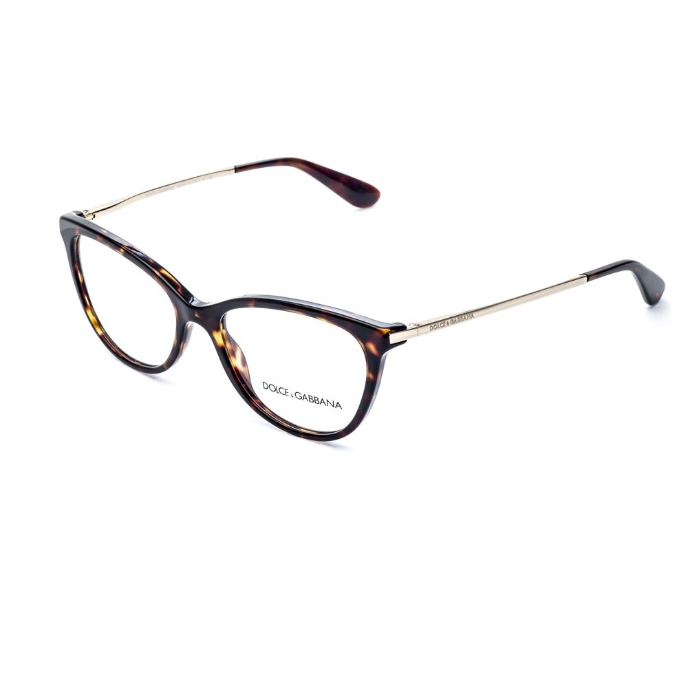 Dolce Gabbana Dg 3258 502 Oculos De Grau 69300 Oculos De