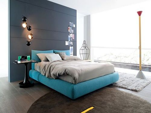 interior design for small rooms - Google Search