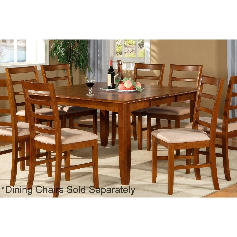 Ovaler Esstisch Sockel Esstisch Kleiner Runder Tisch Und Stuhle
