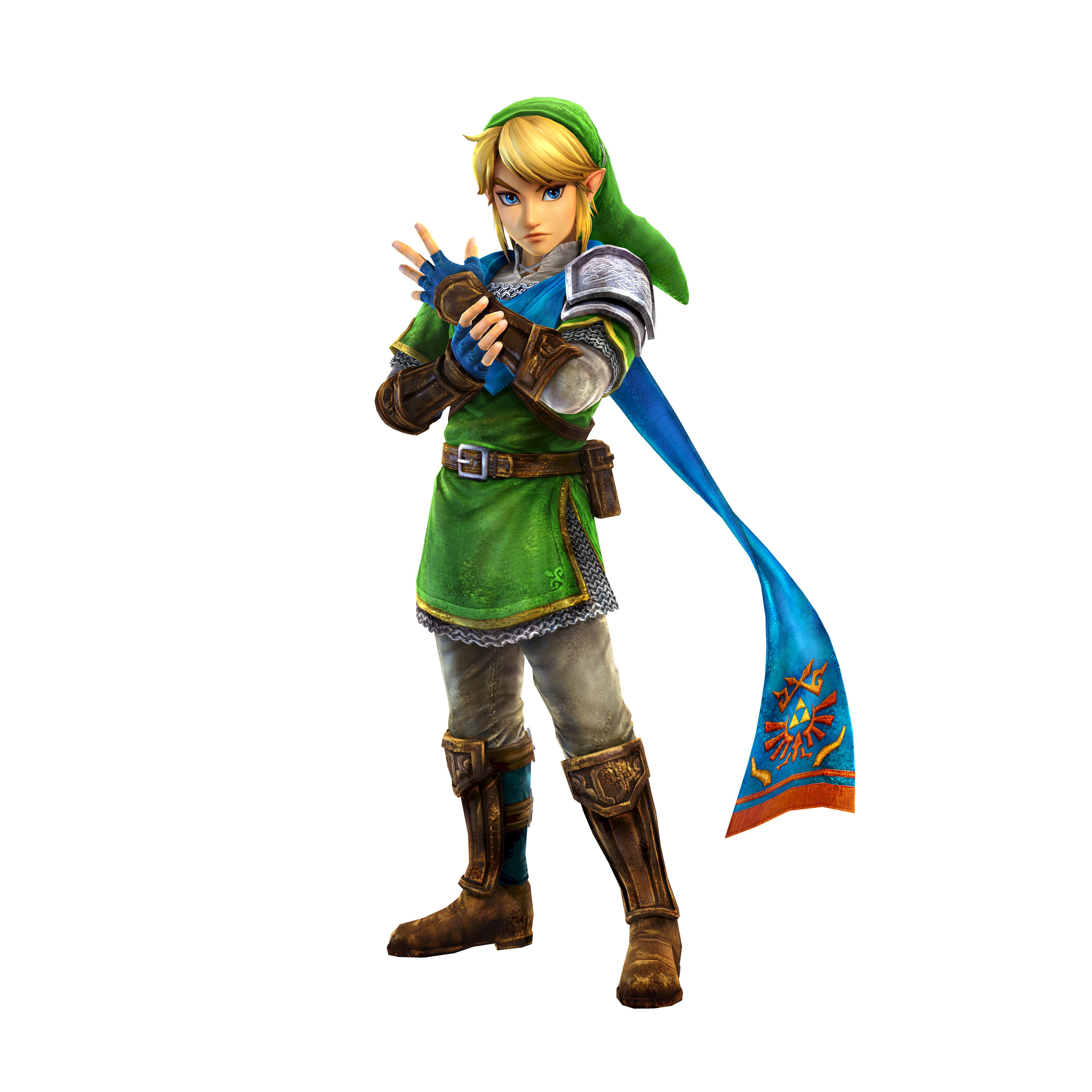 Hyrule Warriors Link Fullbody Reference Hyrule Warriors Link Hyrule Warriors Zelda Hyrule Warriors
