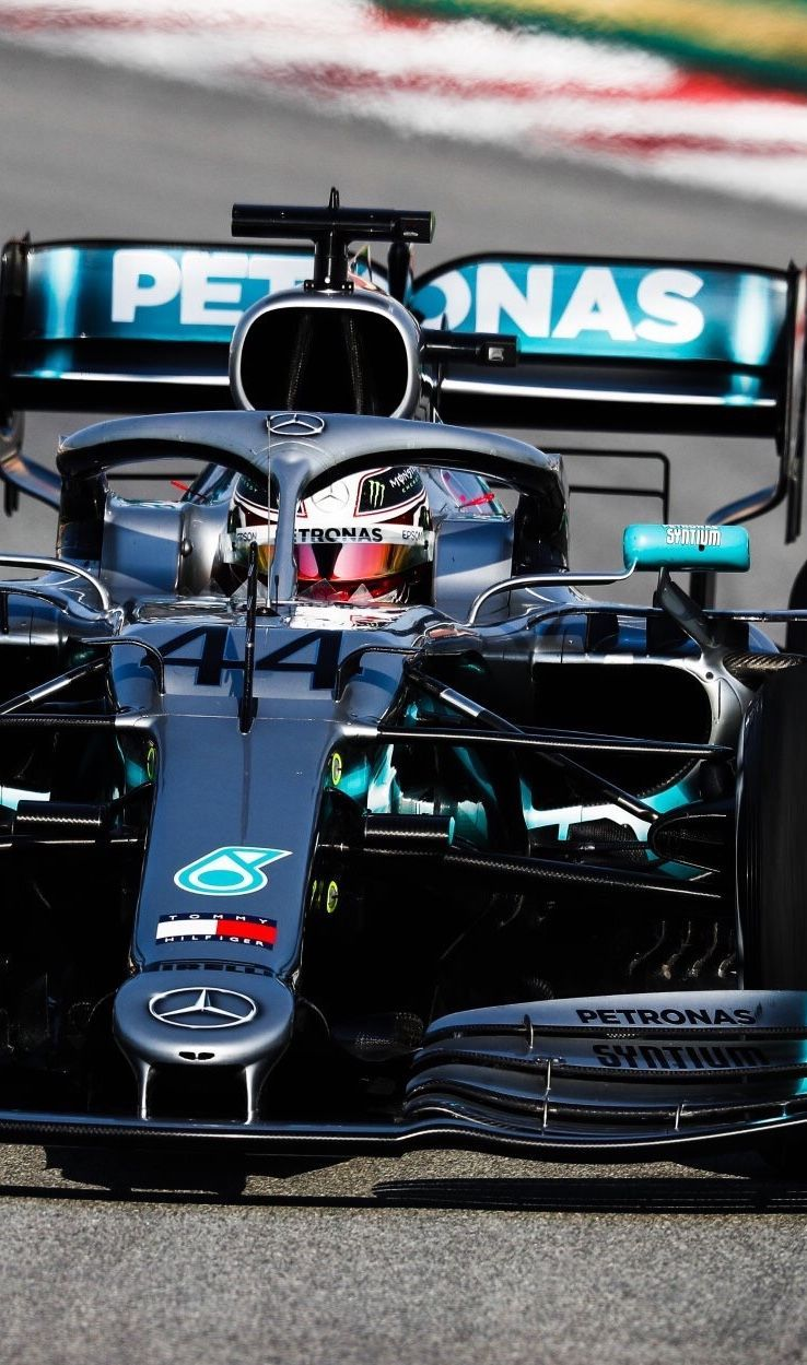 2019 2 28 Twitter Mercedesamgf1 85 Laps Another Solid Morning S Work For Lewishamilton Valtteri Mercedes Wallpaper F1 Motorsport Lewis Hamilton