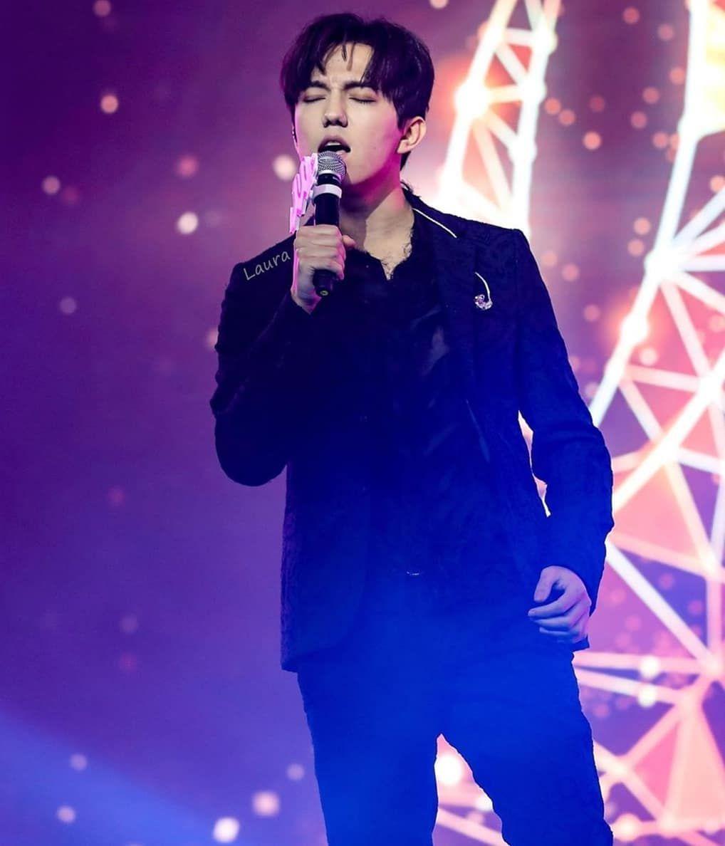 Eurasian Music Awards