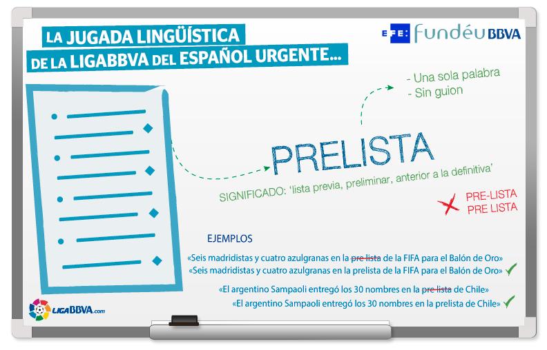 Pin En La Jugadalingüística De Liga Del Español Urgente