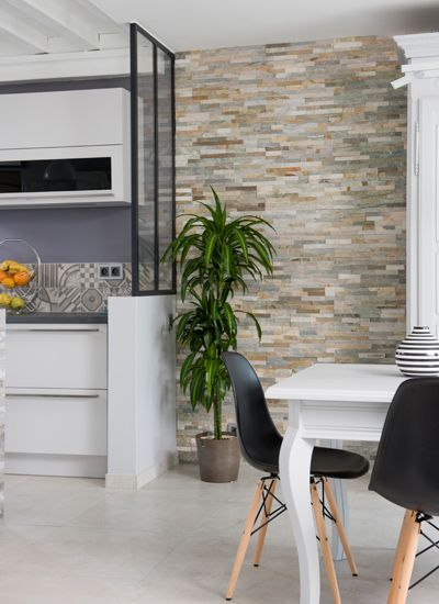 aux portes de la ville r novation maison lentilly lyon. Black Bedroom Furniture Sets. Home Design Ideas