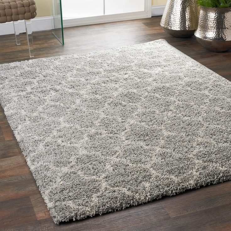 Image Result For Rugs Plush Area Rugs Rugs In Living
