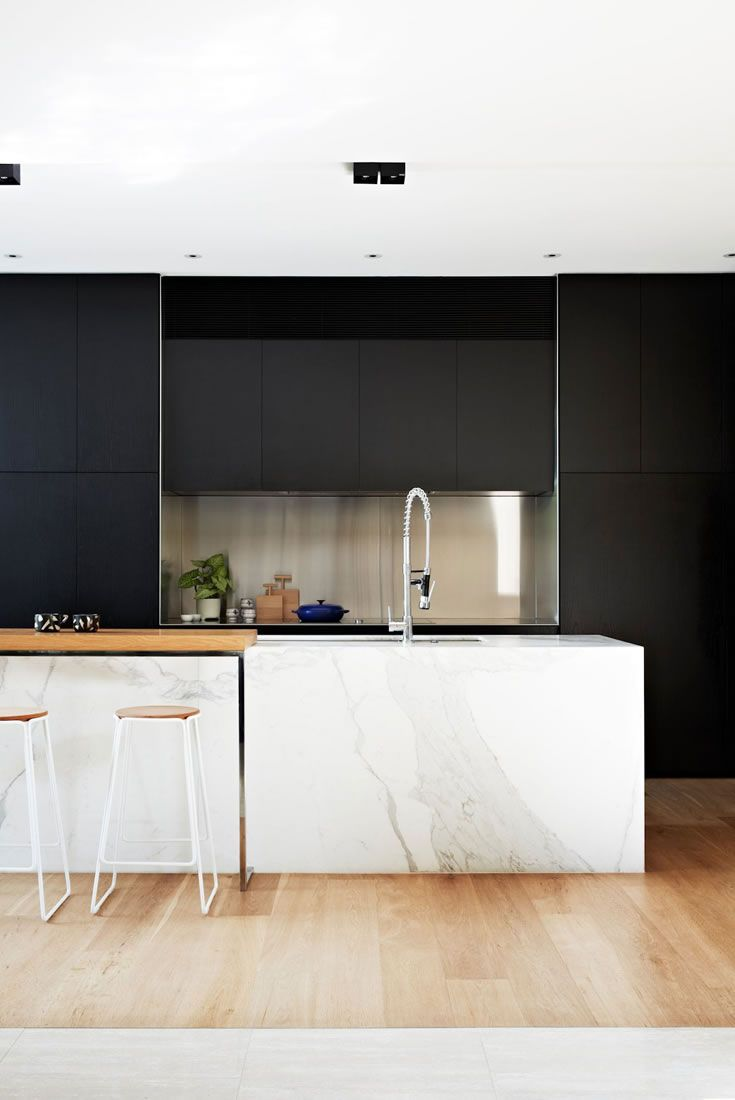 marmer kitchen wilt u graag een stijlvolle keuken een stoere keuken