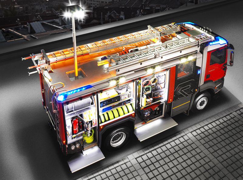Feuerwehr Regenstauf Einsätze