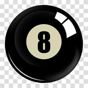 ثمانية كرات التوضيح 8 Ball Pool Magic 8 Ball ثمانية كرات البلياردو 8 Ball Pool S Png Retail Logos Clip Art Bmw Logo