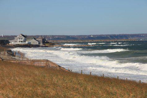 sk_sandwich-high-tide-on-the-boardwalk_11-18-16-5